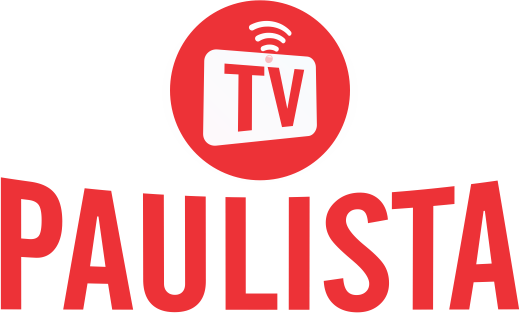 TVPAULISTA.com 100% Digital 100% Streaming