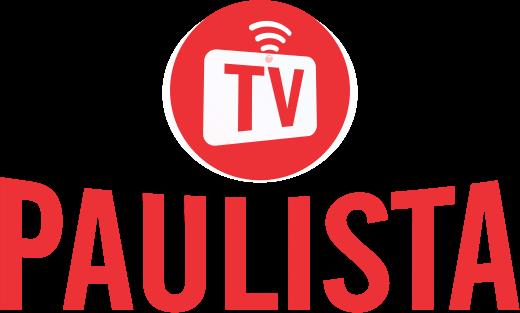 TVPAULISTA.com  Para dispositivos móveis